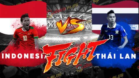 Vùng hiển thị xem trận bóng đá trực tuyến có thể hiển thị quảng cáo của server phát trận đấu.bạn hãy click vào dấu x để đóng quảng cáo hoặc click vào skip ad ở góc. Xem trực tiếp bóng đá Indonesia và Thái Lan 10/9/2019 ở đâu?