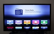 How to check for updates and update your Apple TV - Apple ...