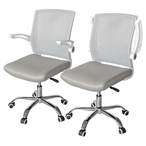 mesh office chair fw1007 be fabulous