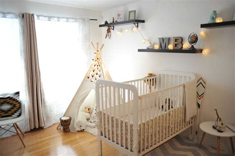 chambre bebe fille deco stunning idee deco chambre bebe mixte images design