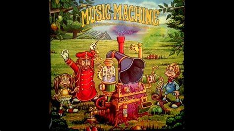 Download lagu terbaru, gudang lagu mp3 gratis terbaik. Music Machine (Full Album) - YouTube