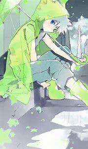 Killua Zoldyck/#1092453 - Zerochan | Hunter anime, Hunter ...