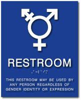 new nyc legislation requires gender neutral bathrooms