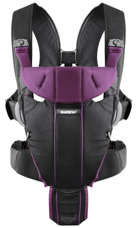 baby carrier miracle babybjorn shop