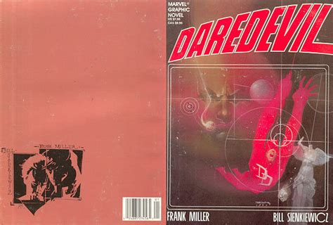 marvel graphic  serie vo comics vf