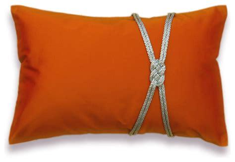 modern throw pillows modern pillow cases interior home design home decorating
