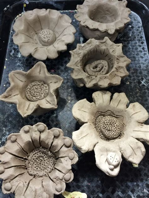 images   grade clay  pinterest diy