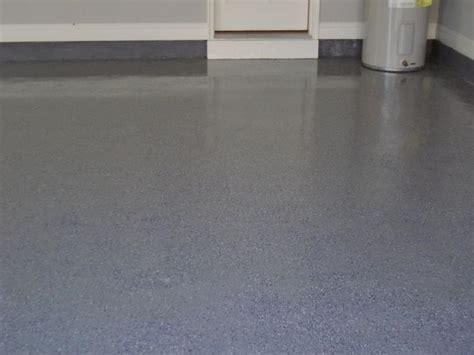 garage floor paint not sticking garage flooring paint self stick tile or interlocking tiles page 3 club cobra