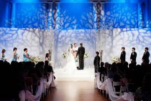 winter weddings 9 enchanting winter wedding themes estate weddings and events