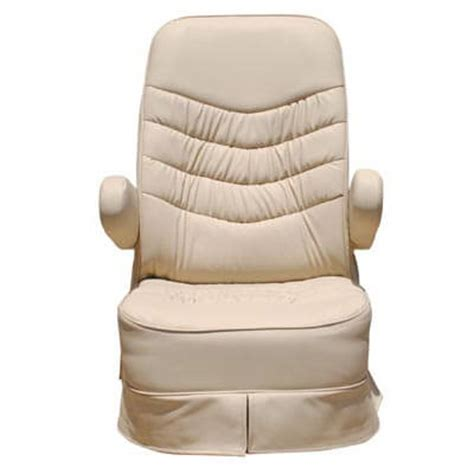 alante captain chair rv recliner rv furniture