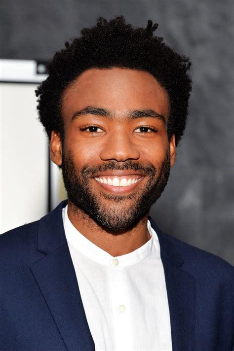 Donald Glover Cast As Young Lando Calrissian In Han Solo