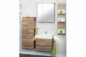 Badezimmer Kaufen Online : pelipal badezimmer online kaufen ~ Frokenaadalensverden.com Haus und Dekorationen