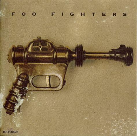 join foo fighters fan club 90 39 s music images foo fighters foo fighters album