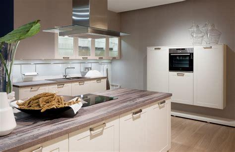 Moderne Landhauskuchen by Moderne Landhausk 252 Chen Moderne Landhausk Chen K Chen Br