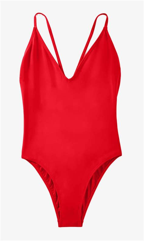 red swimsuit best 25 red one piece ideas on pinterest red swimsuit