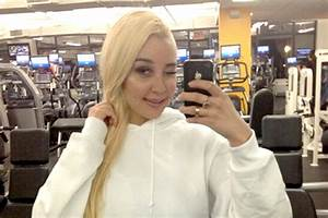 When Did Amanda Bynes Turn Into One Of Her Movies