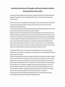 Science Essays Topics King Tut Essay For Children Synthesis Essay Topic Ideas also Synthesis Essay Topic Ideas King Tut Essay Essay About Mahatma Gandhi King Tut Essay For School  Thesis In Essay