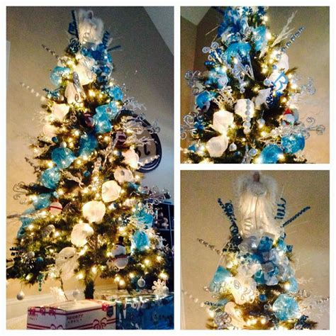 Lighted Tree Toppers by 17 Best Images About Deco Christmas Tree On Pinterest