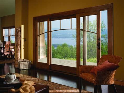 vinyl window door replacement serving  greater los angeles area
