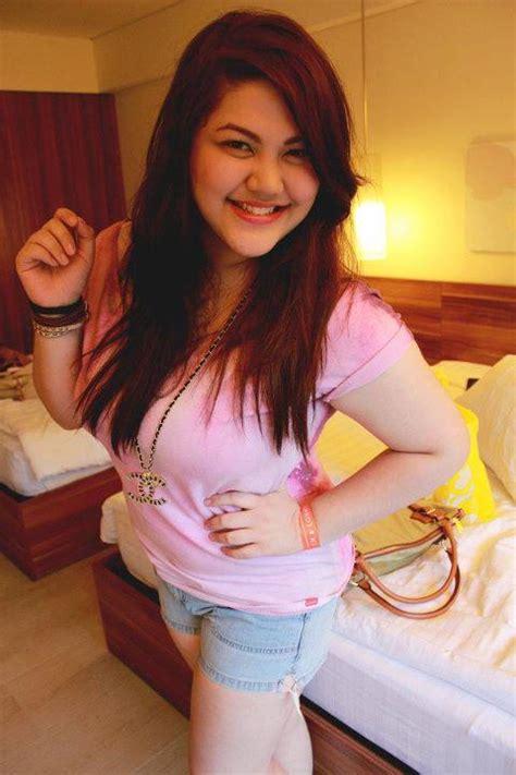 Filipina Fat Teens Fuck My Jeans