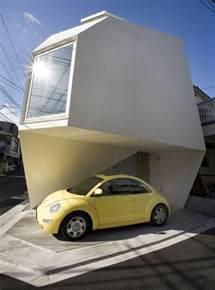 japan design japan home design small japanese house design in tokyo by architect yasuhiro yamashita