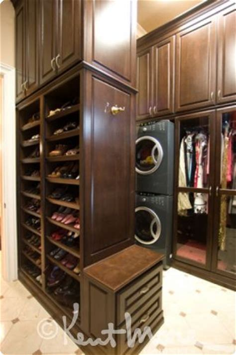 48 best images about ccw closet cabinet ideas on