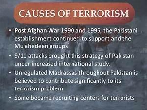 Anti Terrorism Essay Guantanamo Bay Essay War Against Terrorism  Anti Terrorism Day Essay
