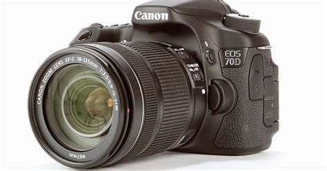 Canon Eos 70d Pdf User Guide
