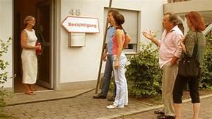 Wohnungsbesichtigung Fragen An Vermieter : wohnung vermieten wohnungsvermietung mit ~ Watch28wear.com Haus und Dekorationen