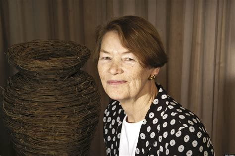 Glenda Jackson Is Returning To Acting After 23 Years ...
