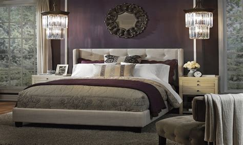 bedroom lighting ideas overstockcom tips ideas