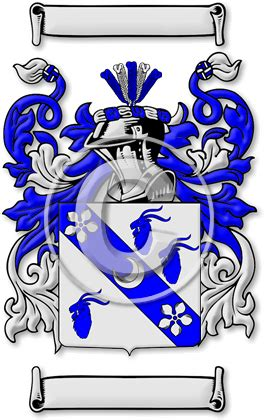 Family Crests And Coats Of Arms By House Of Names Family Crests And Coats Of Arms By House Of Names