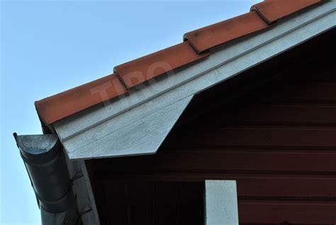 planche de rive bois prix planche de rive bois prix 28 images habillage protection bandeau bois et planche de rives en