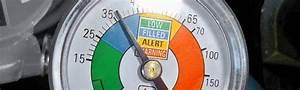 Kit Recharge Clim Auto Norauto : bouteille gaz pour clim voiture ~ Gottalentnigeria.com Avis de Voitures