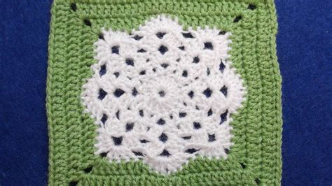 not shabby twisted420 crochet square 28 images solid granny square crochet pattern grit stitch repeat crafter me