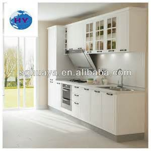 kitchen furniture names china kitchen cabinets brand names view kitchen cabinets brand names elance product details
