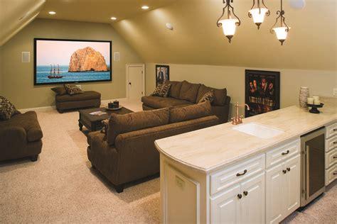 bonus room ideas don gardner house plans