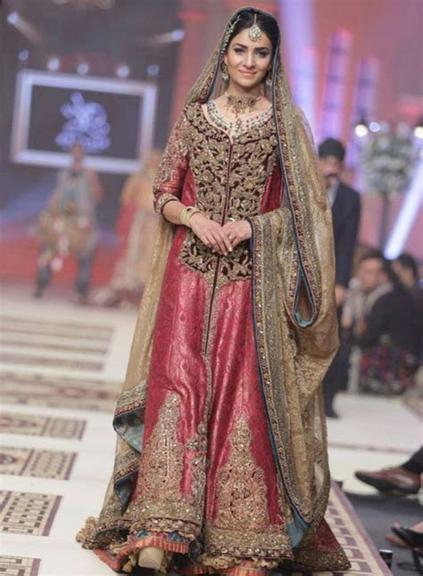 Best Muslim Bride Ideas And Images On Bing Find What You Ll Love