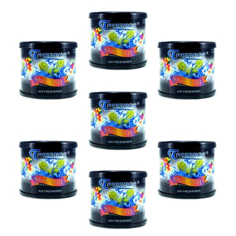 7 Can Treefrog Jdm Products Last Long Gel Type Squash