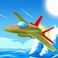 Paper Flight 2 - Spiele Sie Paper Flight 2 Online