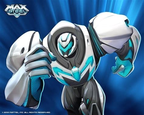 max steel printable masks coloring pages  characters