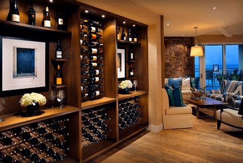 Home Design Ideas Contemporary by 10 Beautiful Home Bar Design Ideas Mira Winery
