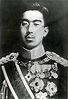 From the archives: Japan's Hirohito, 87, Dies After a ...