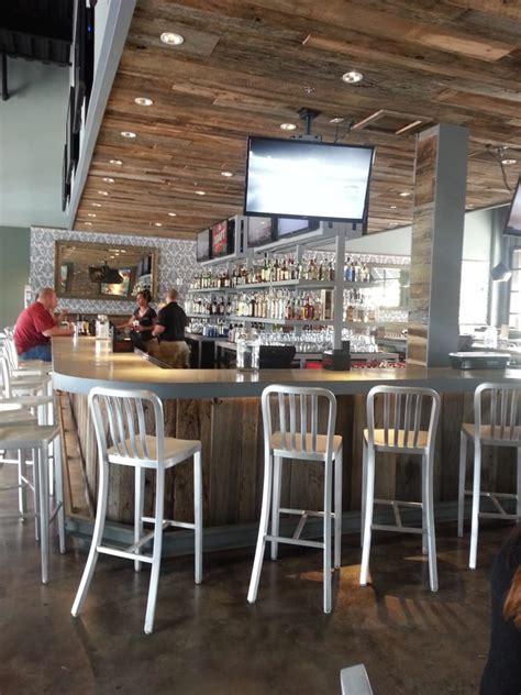 Kitchen Bar Yelp by The Southern Kitchen Bar Southern Birmingham Al Yelp