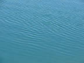 Seamless Underwater Texture seamless underwater texture  excellencetell