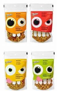 90 Best Snack packaging images in 2018 | Food packaging ...