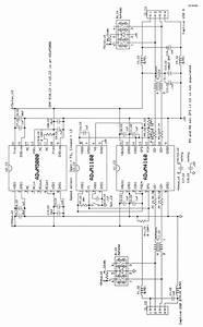 Cn-0159  Universal Serial Bus  Usb  Cable Isolator Circuit