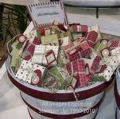 1000 images about Craft Shows and Booth Display Ideas on
