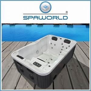 Whirlpool 2 Personen Outdoor : whirlpool spaworld outdoor jacuzzi 195 x 127 cm g nstig kaufen jetzt ~ Sanjose-hotels-ca.com Haus und Dekorationen