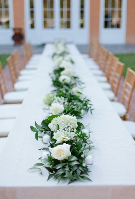Wedding Flowers And Bouquets Wedding Centerpieces